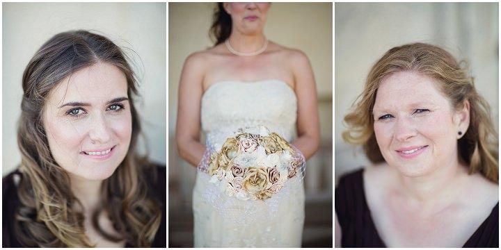 12 DIY Festival Wedding at Rutland Water By Lifeline Photography