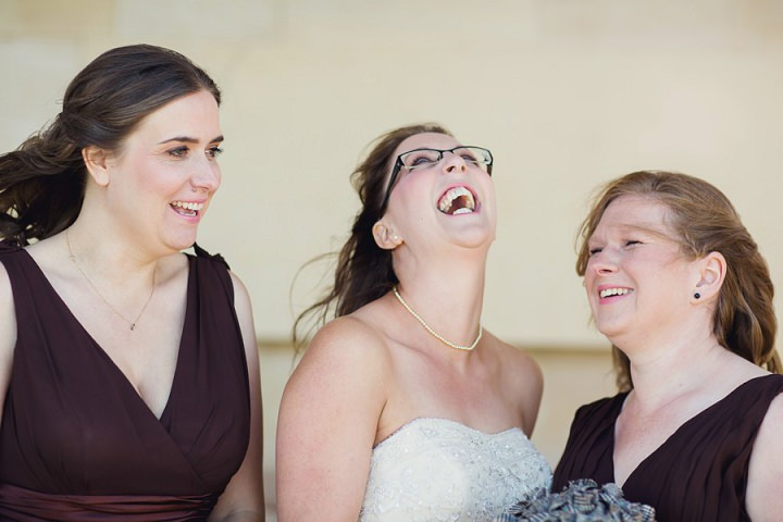 13 DIY Festival Wedding at Rutland Water By Lifeline Photography