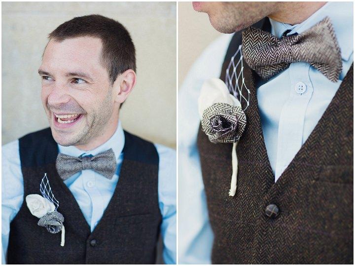 14 DIY Festival Wedding at Rutland Water By Lifeline Photography