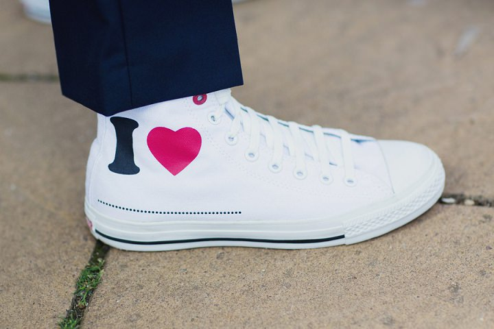 15 DIY Festival Wedding at Rutland Water By Lifeline Photography