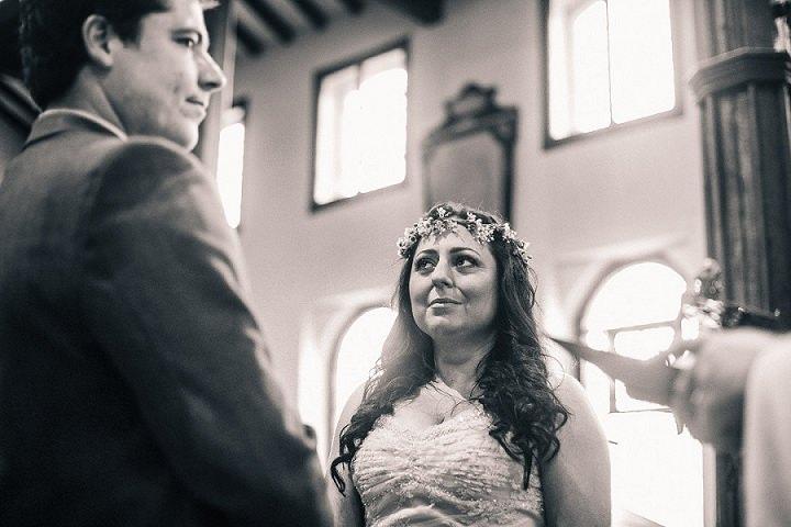 15 Rustic Farm Wedding in Cheshire By Cassandra Lane
