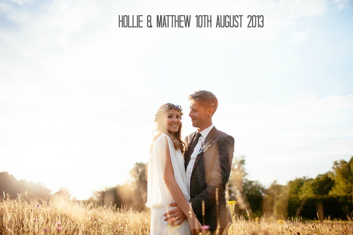 1a Bohemian Wedding in East Sussex by Chris Fishleigh Photograpy
