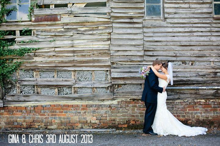 1a DIY Barn Wedding in Surrey By Tux and Tales