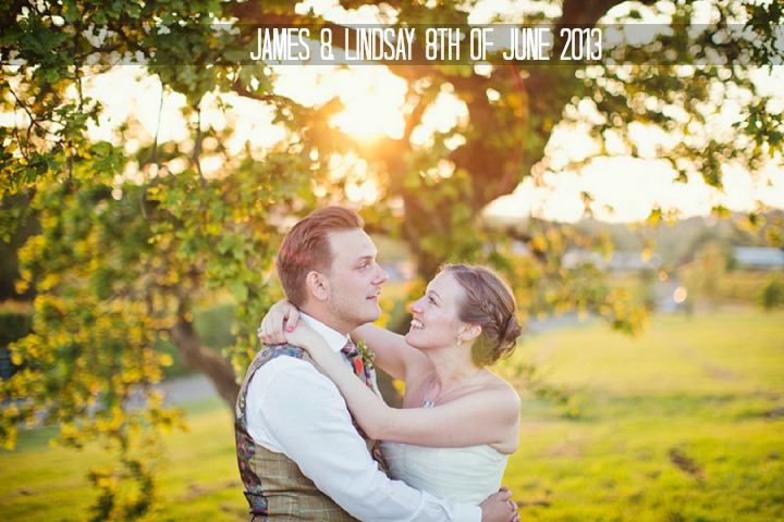1a Farm Wedding on the Wirral By Mark Tattersall