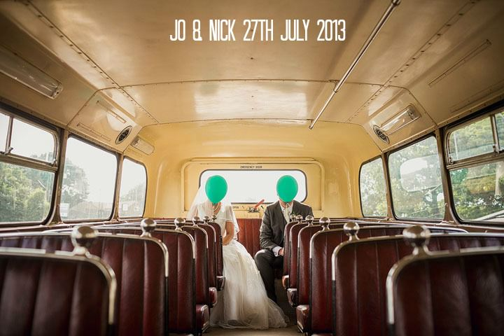 1a Green and White Wedding in Huddersfield By Paul Joseph Photography
