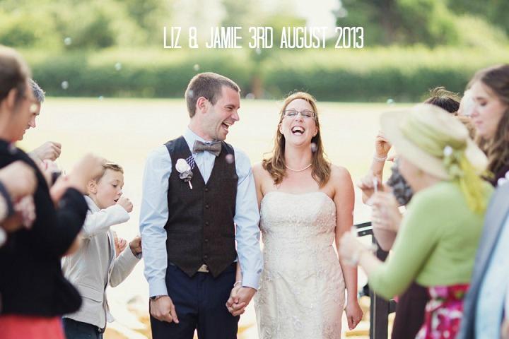 2 DIY Festival Wedding at Rutland Water By Lifeline Photography