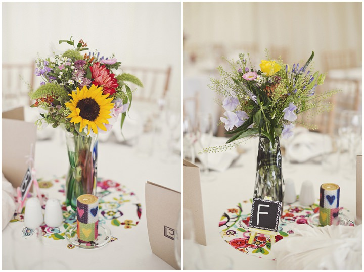2 Farm Wedding on the Wirral By Mark Tattersall