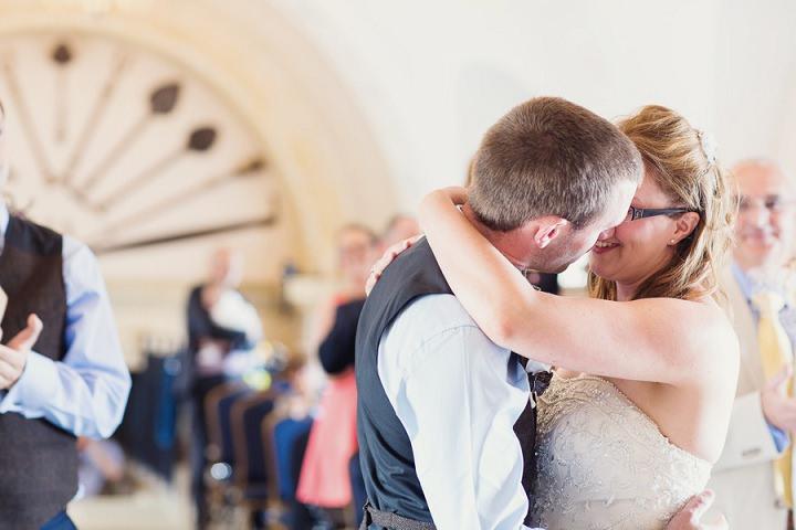 20 DIY Festival Wedding at Rutland Water By Lifeline Photography