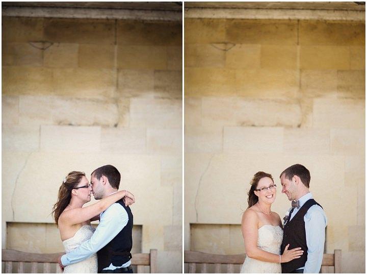 22 DIY Festival Wedding at Rutland Water By Lifeline Photography