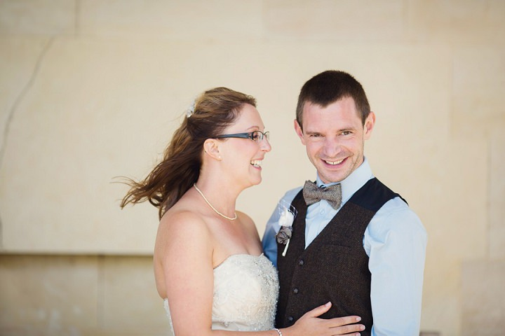 23 DIY Festival Wedding at Rutland Water By Lifeline Photography