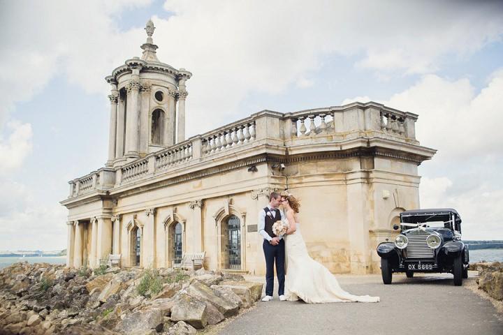 24 DIY Festival Wedding at Rutland Water By Lifeline Photography
