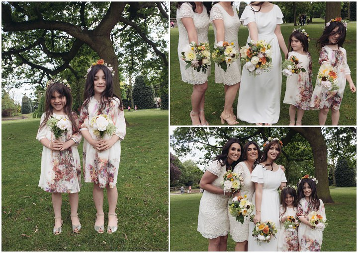 Marks Spencer Wedding Flowers Tbrb Info