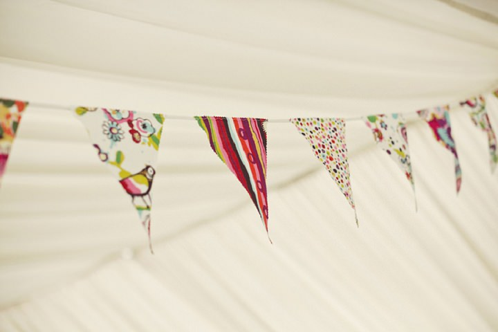 29 Farm Wedding on the Wirral By Mark Tattersall