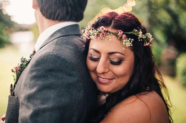 29 Rustic Farm Wedding in Cheshire By Cassandra Lane
