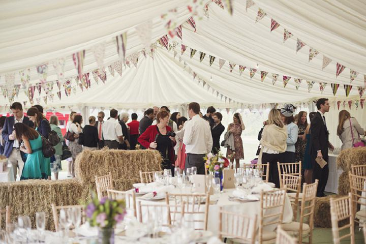 31 Farm Wedding on the Wirral By Mark Tattersall