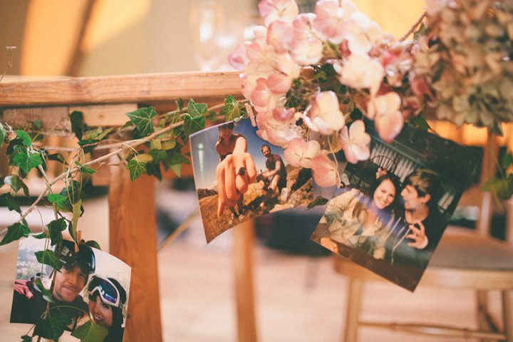 33 Bohemian Wedding in East Sussex by Chris Fishleigh Photograpy