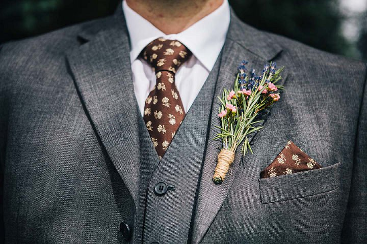 33 Rustic Farm Wedding in Cheshire By Cassandra Lane