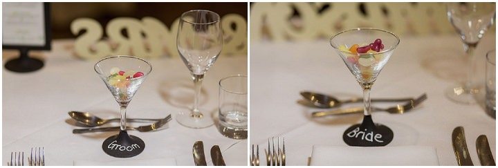 34 Green and White Wedding in Huddersfield By Paul Joseph Photography