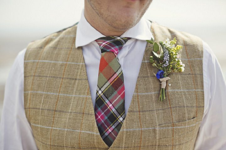 37 Farm Wedding on the Wirral By Mark Tattersall