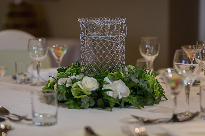 37 Green and White Wedding in Huddersfield By Paul Joseph Photography