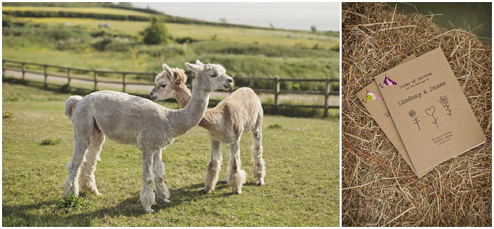 38 Farm Wedding on the Wirral By Mark Tattersall
