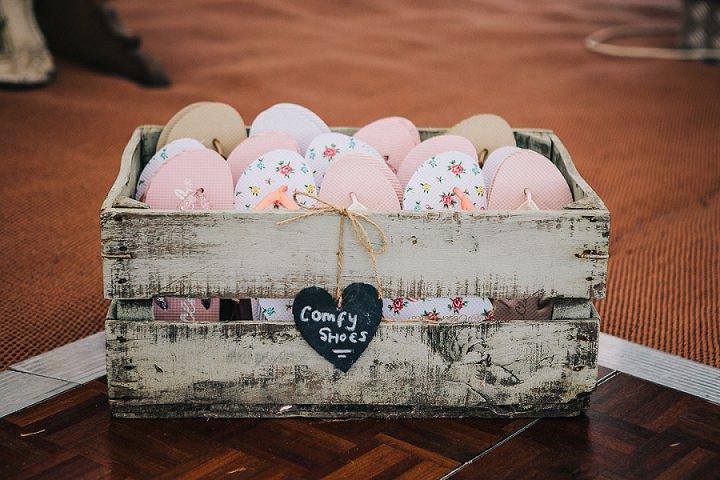 39 Rustic Farm Wedding in Cheshire By Cassandra Lane