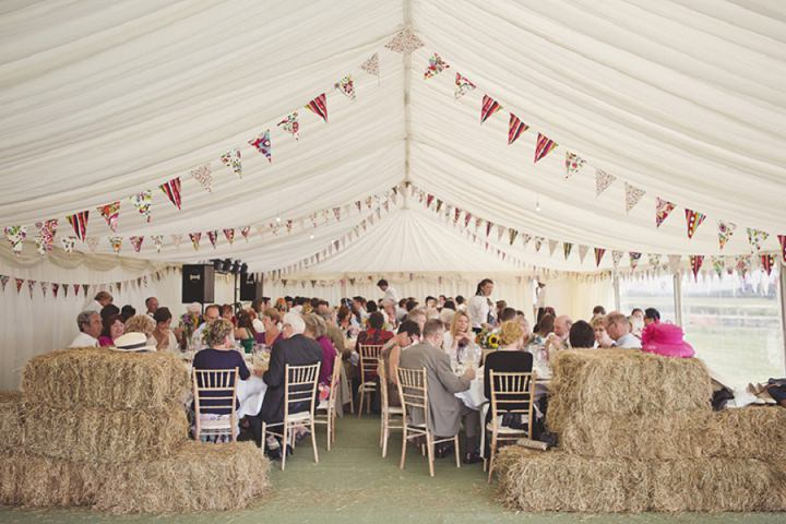 42 Farm Wedding on the Wirral By Mark Tattersall