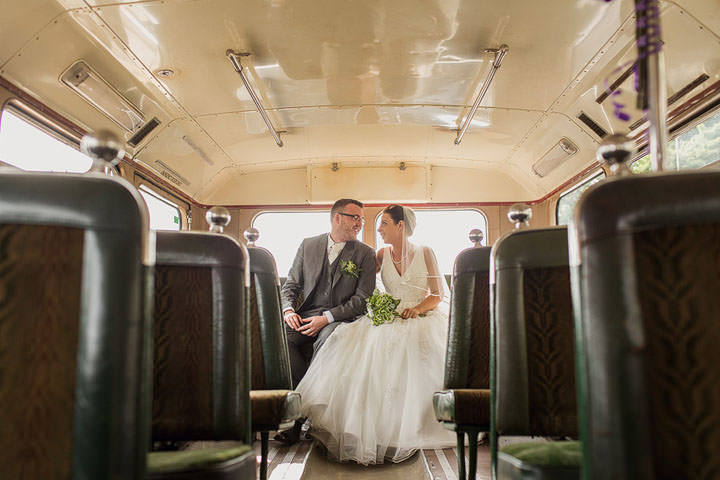 43 Green and White Wedding in Huddersfield By Paul Joseph Photography