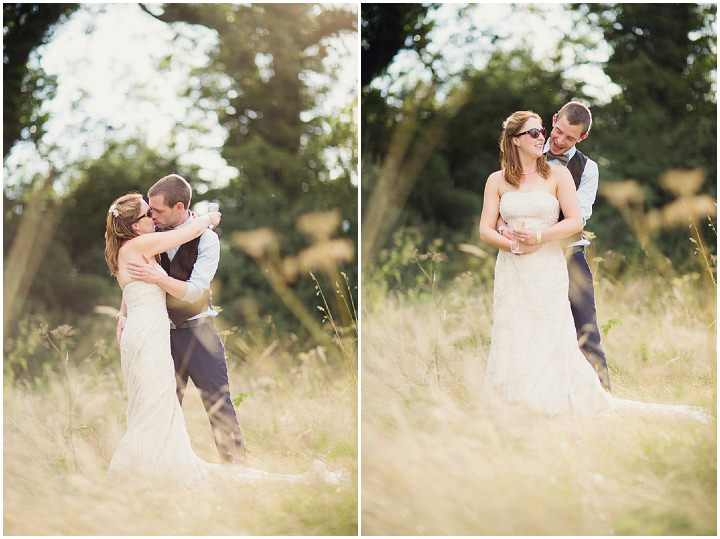 44 DIY Festival Wedding at Rutland Water By Lifeline Photography