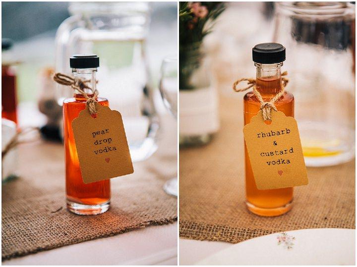 44 Rustic Farm Wedding in Cheshire By Cassandra Lane