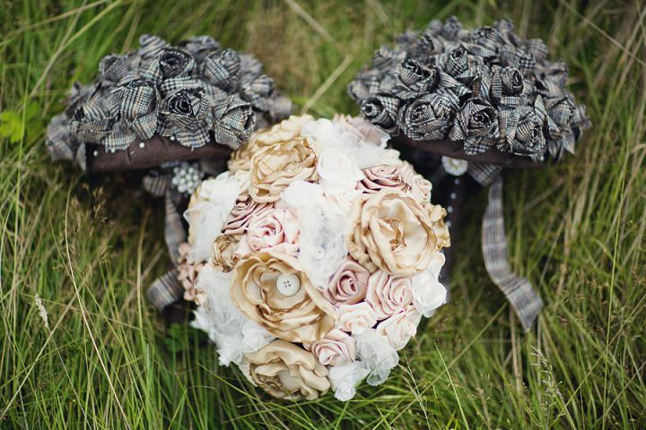 45 DIY Festival Wedding at Rutland Water By Lifeline Photography