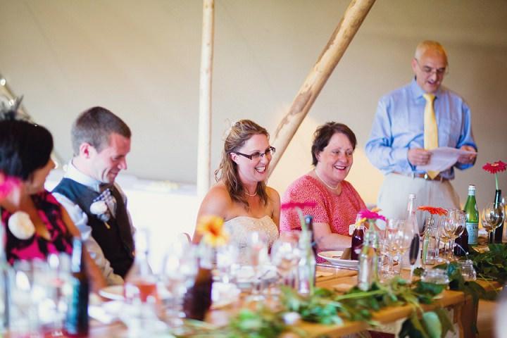 48 DIY Festival Wedding at Rutland Water By Lifeline Photography
