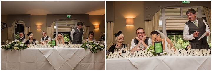 48 Green and White Wedding in Huddersfield By Paul Joseph Photography