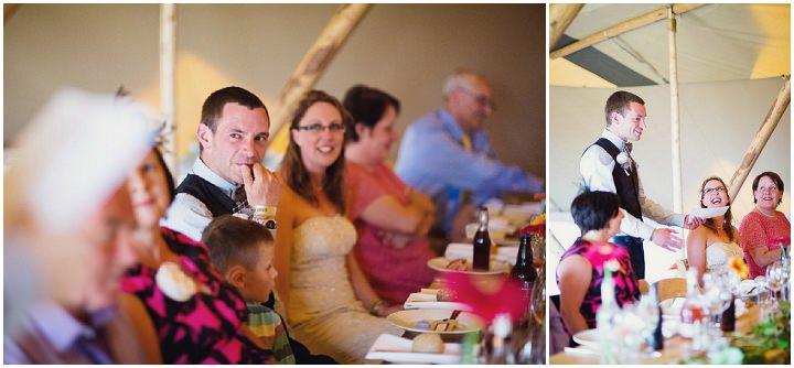 49 DIY Festival Wedding at Rutland Water By Lifeline Photography