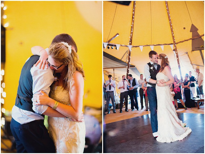 50 DIY Festival Wedding at Rutland Water By Lifeline Photography