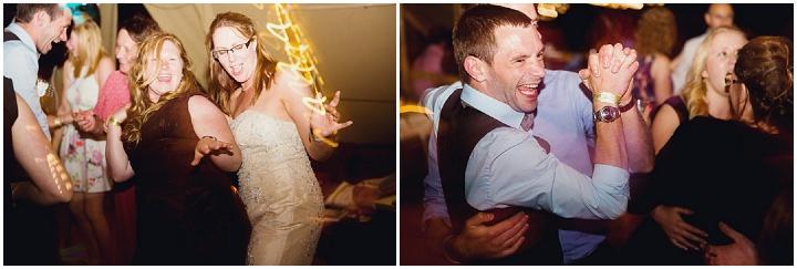 51 DIY Festival Wedding at Rutland Water By Lifeline Photography