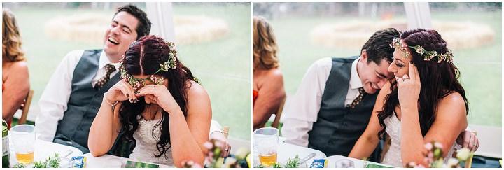 51 Rustic Farm Wedding in Cheshire By Cassandra Lane