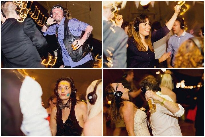 52 DIY Festival Wedding at Rutland Water By Lifeline Photography