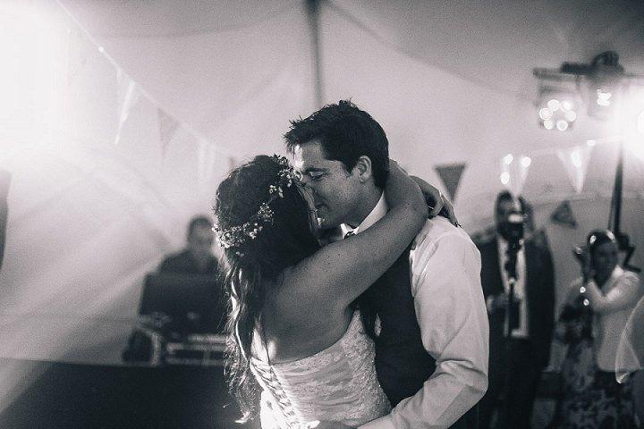 59 Rustic Farm Wedding in Cheshire By Cassandra Lane