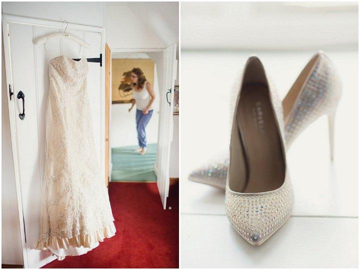 6 DIY Festival Wedding at Rutland Water By Lifeline Photography