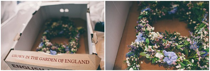 7 Bohemian Wedding in East Sussex by Chris Fishleigh Photograpy