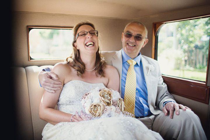 9 DIY Festival Wedding at Rutland Water By Lifeline Photography