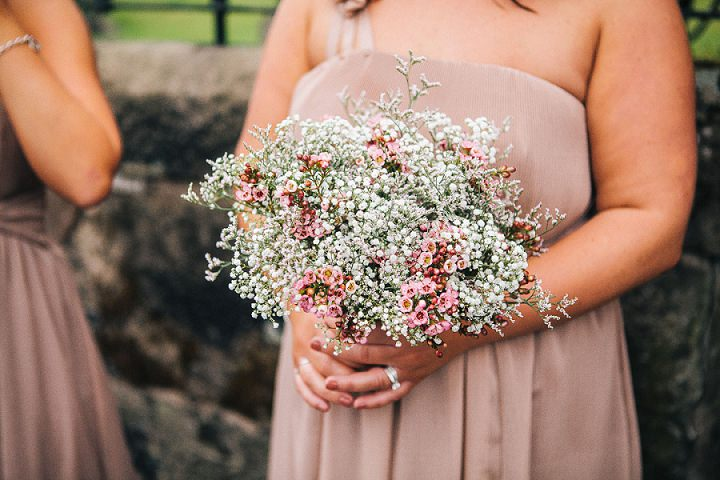 9 Rustic Farm Wedding in Cheshire By Cassandra Lane