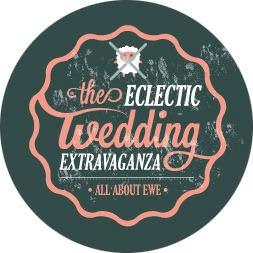 Eclectic Wedding Extravaganza