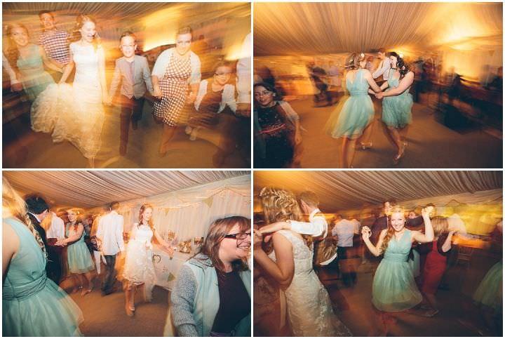 The true cost of a wedding DJ 3