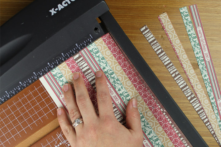 step-2-cut-strips