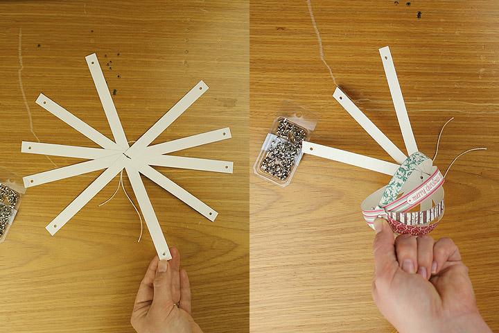 Craft Lace Ideas