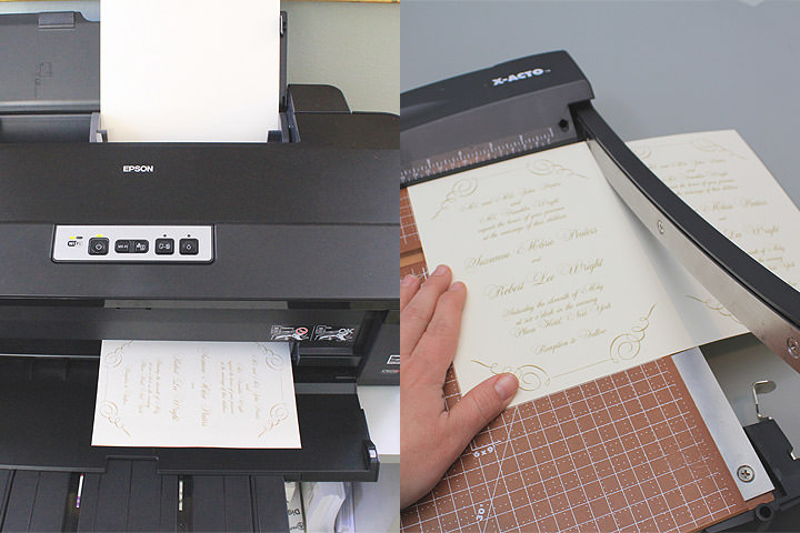 02-print-and -trim