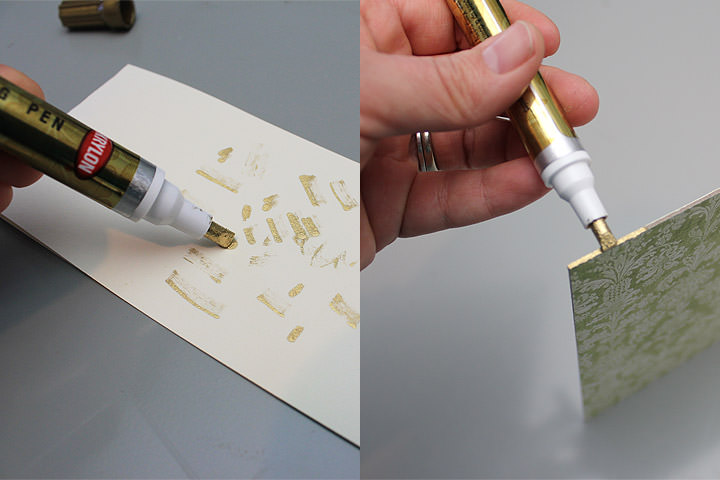 10-gold-leaf-pen-technique