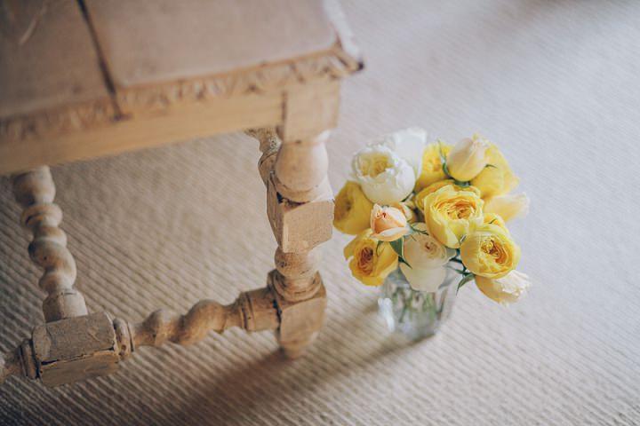 11 Beautiful Barn Wedding in West Sussex By Dan Corbett